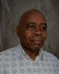 dr kahumba 1