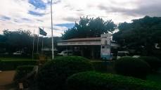 KCMC HOSPITAL