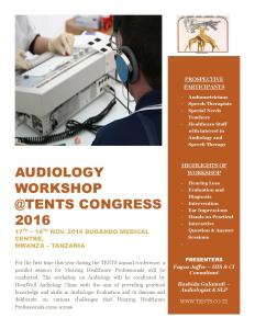 audiology-workshop-2016-page-001-2