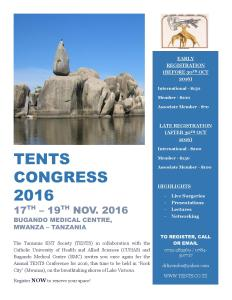 TENTS CONGRESS 2016-page-001-3