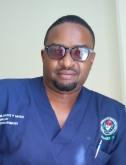 Dr Mfuko